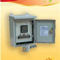 供应DH-F非接触式速度检测仪  速度检测仪