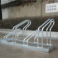 供应碳素钢自行车锁车架,物业自行车锁车架