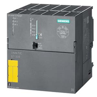 ������CPU319F-3PN/DP