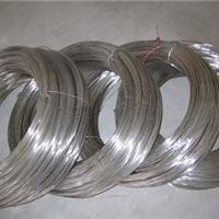 供应102CR17MO不锈钢线