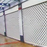 北京市京基门窗有限公司