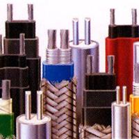 伴热缆供应,【天康集团】伴热缆价格优惠,品牌厂商供货
