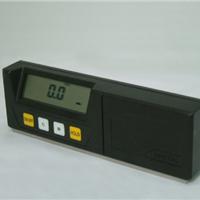 供应电子水平尺