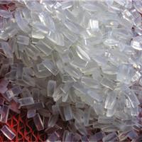 供应EPE珍珠棉用热熔胶