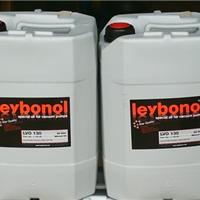 供应优质莱宝真空泵油LVO130