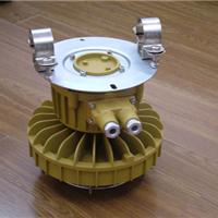 供应LED防爆灯抗震荡油井架专用灯
