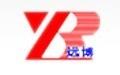 山东贝州集团鸿朔通风设备厂