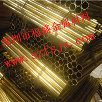 CUSN6磷铜带 特硬磷铜 国际标准