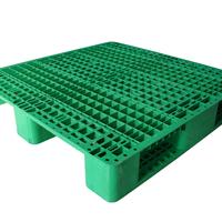 山东塑料托盘厂家直销低价优质选力扬塑业