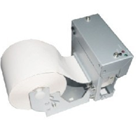 供应嵌入式热敏打印单元MS-D245