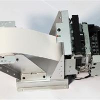 供应自助打印终端针式打印单元MS-T380