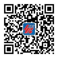 供应上海品牌活动地板、抗静电活动地板