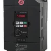 供应厦门H2000系列 迷你型变频器