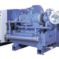 供应厦门神钢离心式空压机(270~640KW)