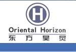 北京东方昊炅科技发展有限公司