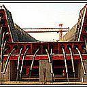 贵州橡胶抽拔棒生产厂家 橡胶抽拔棒供应商