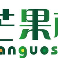 广东奥伯森(芒果树漆)涂料有限公司