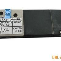 MAC现货52A-11-DOB