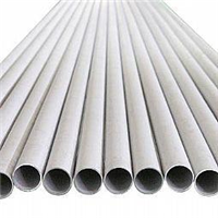 供应sus201不锈钢圆管价格