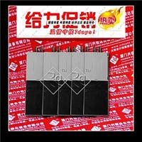 ���� SMP-E217 SMP-E217 ����,�۸���
