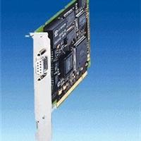 ������CP5611��۸�