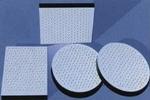 衡水佳扬工程橡胶有限公司