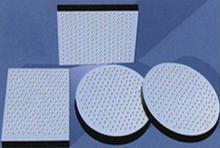 GQF-C、GQF-E型伸缩缝、梳齿板伸缩缝、