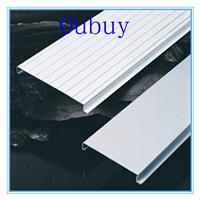 供应防城港铝扣板、防城港铝天花板销售信息