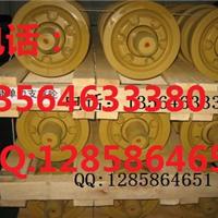 搏克底盘件制造(上海)有限公司