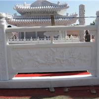 供应栏板,石雕凉亭