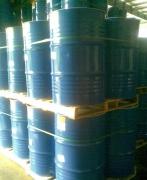 台湾南亚NPEF-170环氧树脂