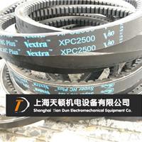 XPZ1512带齿三角带/耐高温皮带/传动带