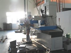 NAK80圆钢 NAK80板材是什么材料?
