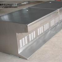 供应不锈钢操作台,不锈钢监控控制台