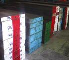 CENA1圆钢 CENA1板材是什么材料?