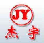 郑州杰宇重工机床有限公司