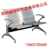 供应邯郸等候椅,等候椅价格,等候椅厂家