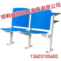 供应邯郸排椅,排椅价格,排椅厂家