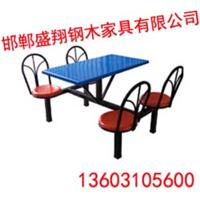 供应邯郸餐桌椅,餐桌椅价格,餐桌椅厂家
