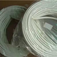 供应耐高压1.5kv1.2kv绝缘玻璃纤维管纤维管