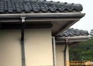 供应衢州屋面排水系统