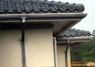 供应铝合金落水系统广东总代理