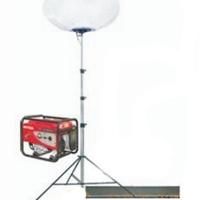 供应四川移动充气式月球灯―厂家有大量现货