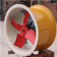 供应玻璃钢风机