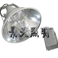 供应防震型超强投光灯NTC9200