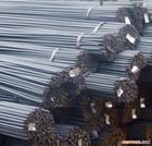 供应hrb500e抗震螺纹钢价格hrb500e四级钢