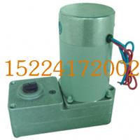 66ZY-CJ12永磁直流减速电动机