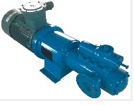 SMF80R46E6.7W21螺杆泵