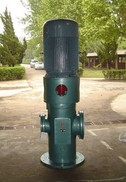 SMS80R42E6.7W23螺杆泵