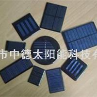 供应太阳能各种大小型电池板